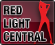 red light central Live Show Schedule   January 23rd 2015