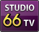 studio66 tv Live Show Schedule   January 16th 2015