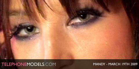 telephonemodelscom mandy babestation march 19th 2009 Mandy   Babestation   March 19th 2009