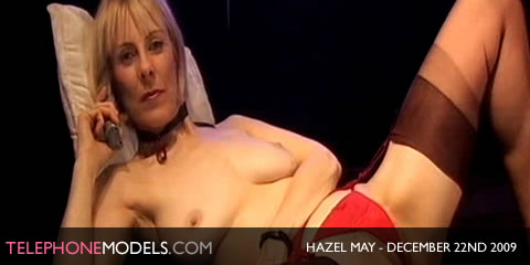 TelephoneModels.com Hazel May SportxxxBabes December 22nd 2009 Hazel May   SportxxxBabes   December 22nd 2009