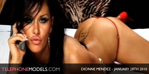 Amanda rendall and reede fox - 3 part 4