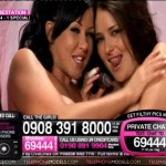 TelephoneModels.com Lolly Badcock Paige Babestation May 18th 2010 008 150x150 Lolly Badcock & Paige   Babestation   May 18th 2010