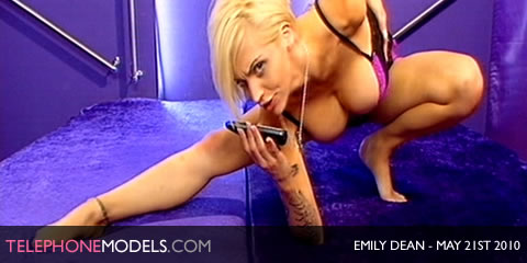 Emily From Bangbabes Porn Films 66