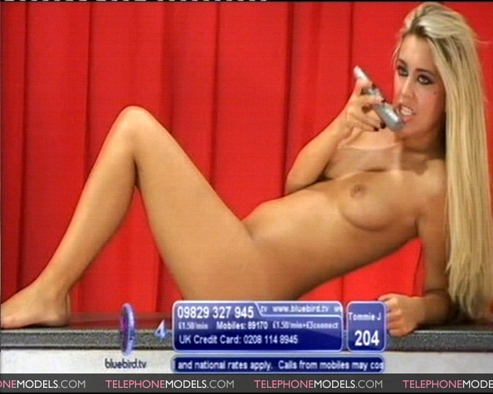Lori Buckby Bluebird Tv August Th
