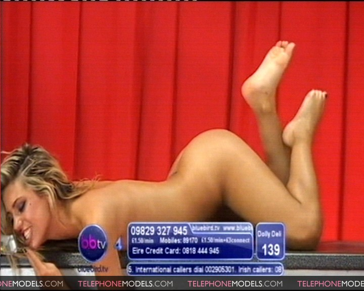 Lori Buckby Bluebird Tv August Th Filmvz Portal