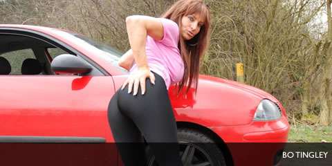 TelephoneModels.com Bo Tingley Killergram April 2010 1 0 Bo Tingley – Hot MILF Dogging Days