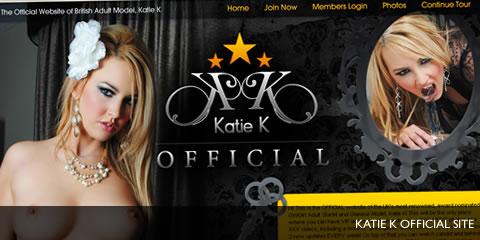 TelephoneModels.com Katie K Official Site Katie K Official Site