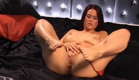 Would doing mexican milf fucked pussy needs good