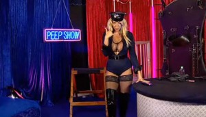 TelephoneModels.com Lucy Zara Red Light Central May 12th 2011 002 300x171 Lucy Zara   Red Light Central   May 12th 2011