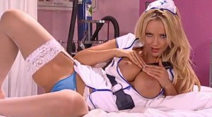 TelephoneModels.com Lucy Zara Red Light Central May 24th 2011 004 300x166 Lucy Zara   Red Light Central   May 24th 2011