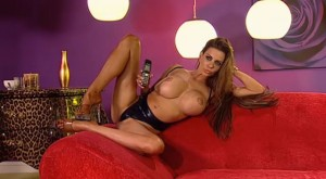 TelephoneModels.com Linsey Dawn McKenzie Red Light Central June 3rd 2011 007 300x165 Linsey Dawn McKenzie   Red Light Central   June 3rd 2011
