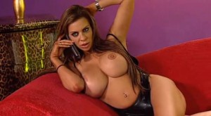 TelephoneModels.com Linsey Dawn McKenzie Red Light Central June 3rd 2011 011 300x165 Linsey Dawn McKenzie   Red Light Central   June 3rd 2011