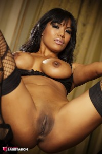 TelephoneModels.com Alannah Li November 16th 2011 P2 2 199x300 The Best Of Babestation 2011   November