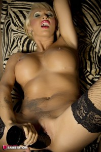 TelephoneModels.com Camilla Jayne November 14th 2011 3 199x300 The Best Of Babestation 2011   November