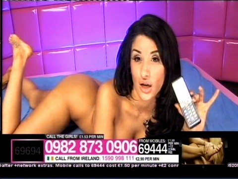 TelephoneModels.com Priya Young Babestation November 28th 2011 069 Priya Young   Babestation   November 28th 2011