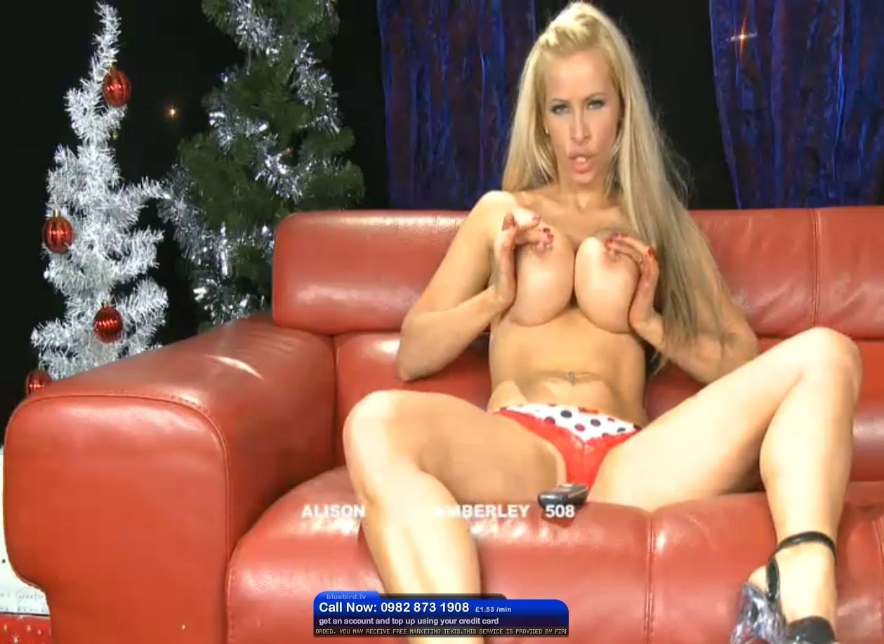 Evelyn bluebird nude