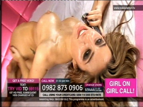 TelephoneModels.com Lori Buckby Babestation December 16th 2011 025 Lori Buckby   Babestation   December 16th 2011