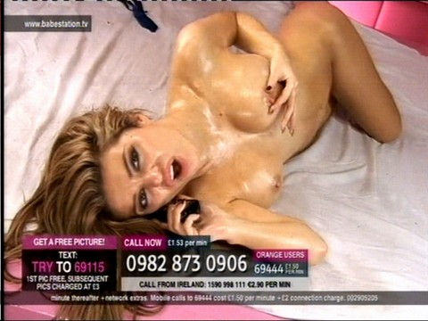 TelephoneModels.com Lori Buckby Babestation December 16th 2011 043 Lori Buckby   Babestation   December 16th 2011