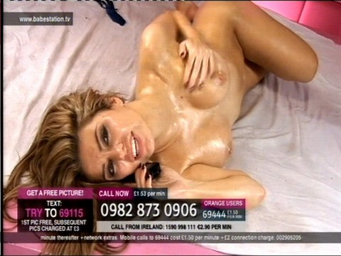 TelephoneModels.com Lori Buckby Babestation December 16th 2011 045 Lori Buckby   Babestation   December 16th 2011