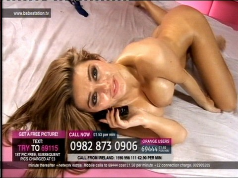 TelephoneModels.com Lori Buckby Babestation December 16th 2011 052 Lori Buckby   Babestation   December 16th 2011