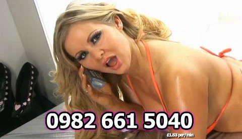 hot teens naked sexting