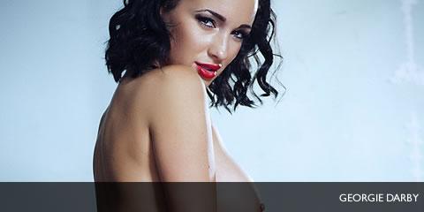 Latin whores porn
