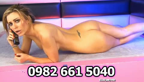 TelephoneModels.com Lori Buckby Babestation February 13th 2012 13 Lori Buckby   Babestation   February 13th 2012