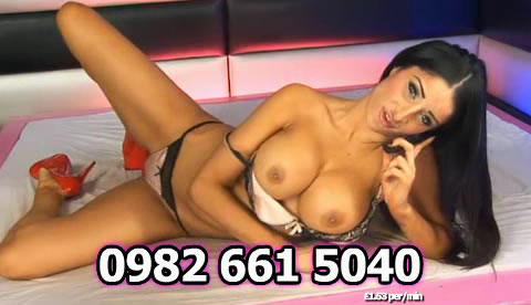 TelephoneModels.com Preeti Young Priya Young Babestation February 15th 2012 33 Preeti & Priya Young   Babestation   February 15th 2012