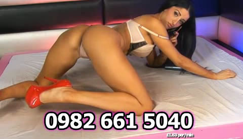 TelephoneModels.com Preeti Young Priya Young Babestation February 15th 2012 34 Preeti & Priya Young   Babestation   February 15th 2012