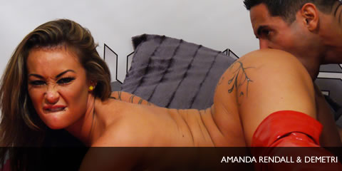 amanda-rendall-sex-video-israel-girls-fucking-pictures