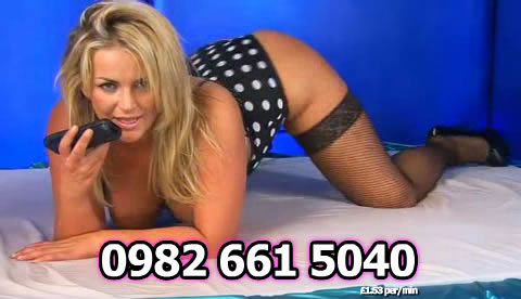 TelephoneModels.com Louise Porter Babestation April 4th 2012 05 Louise Porter   Babestation   April 4th 2012