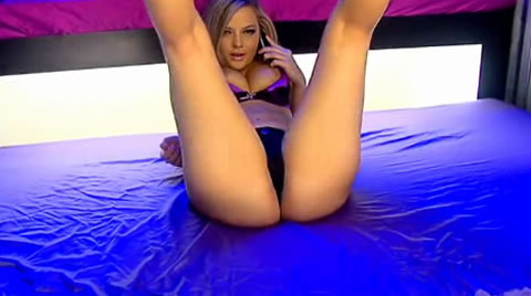 TelephoneModels.com Alexis Texas Studio 66 TV December 18th 2012 10 Alexis Texas   Studio 66 TV   December 18th 2012