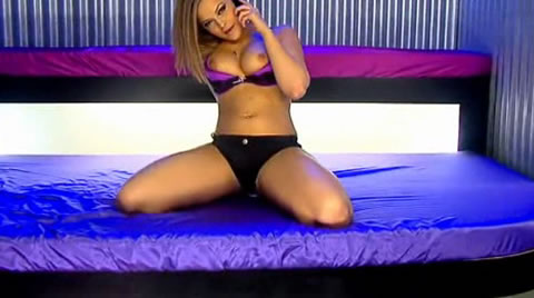 TelephoneModels.com Alexis Texas Studio 66 TV December 18th 2012 2 Alexis Texas   Studio 66 TV   December 18th 2012