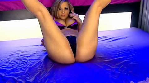 TelephoneModels.com Alexis Texas Studio 66 TV December 18th 2012 9 Alexis Texas   Studio 66 TV   December 18th 2012