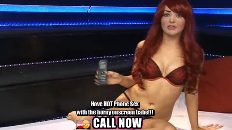 TelephoneModels.com Paris Pricey Babestation TV December 31st 2012 1 Paris Pricey   Babestation TV   December 31st 2012
