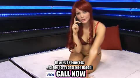 TelephoneModels.com Paris Pricey Babestation TV December 31st 2012 16 Paris Pricey   Babestation TV   December 31st 2012
