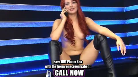 TelephoneModels.com Paris Pricey Babestation TV December 31st 2012 24 Paris Pricey   Babestation TV   December 31st 2012