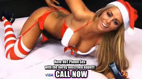 TelephoneModels.com Tori Lee Babestation TV December 26th 2012 14 Tori Lee   Babestation TV   December 26th 2012