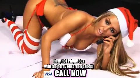 TelephoneModels.com Tori Lee Babestation TV December 26th 2012 15 Tori Lee   Babestation TV   December 26th 2012