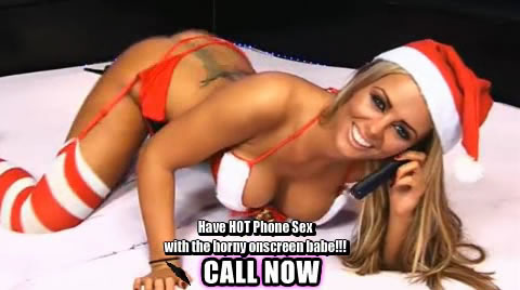 TelephoneModels.com Tori Lee Babestation TV December 26th 2012 16 Tori Lee   Babestation TV   December 26th 2012