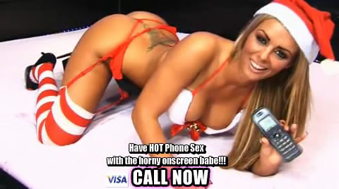 TelephoneModels.com Tori Lee Babestation TV December 26th 2012 17 Tori Lee   Babestation TV   December 26th 2012