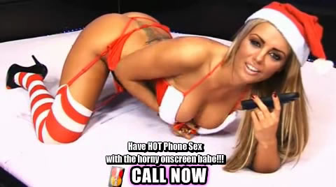 TelephoneModels.com Tori Lee Babestation TV December 26th 2012 21 Tori Lee   Babestation TV   December 26th 2012