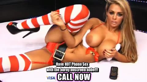 TelephoneModels.com Tori Lee Babestation TV December 26th 2012 39 Tori Lee   Babestation TV   December 26th 2012