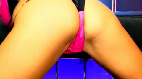 TelephoneModels.com Becky Roberts Studio 66 TV January 2nd 2013 5 Becky Roberts   Studio 66 TV   January 2nd 2013