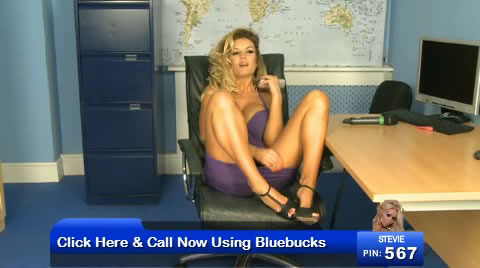 TelephoneModels.com Tommie Jo Bluebird TV January 12th 2013 13 Tommie Jo   Bluebird TV   January 12th 2013