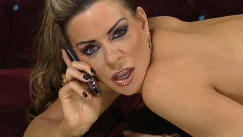 TelephoneModels.com 05 03 2013 000680 480x271 Linsey Dawn McKenzie   Red Light Central   March 6th 2013