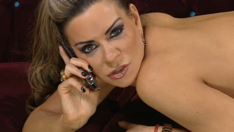 TelephoneModels.com 05 03 2013 000681 480x271 Linsey Dawn McKenzie   Red Light Central   March 6th 2013