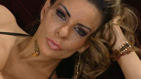 TelephoneModels.com 06 03 2013 001205 480x271 Linsey Dawn McKenzie   Red Light Central   March 6th 2013