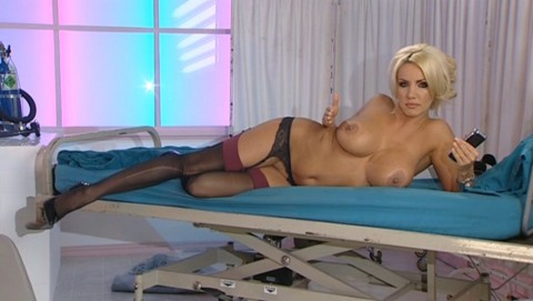 TelephoneModels.com 07 03 2013 23 12 48 480x271 Dannii Harwood   Playboy TV Chat   March 8th 2013