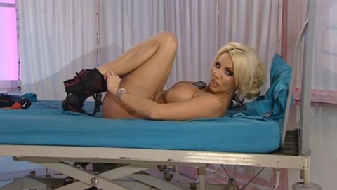 TelephoneModels.com 07 03 2013 23 14 44 480x271 Dannii Harwood   Playboy TV Chat   March 8th 2013